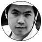 ยุทธพงศ์ สายมงคล ที่ปรึกษางานขาย ธุรกิจสุกร Yutthapong Saimongkol Sales Advisor
